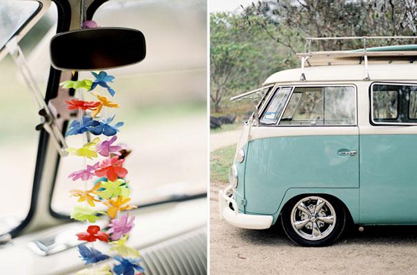woodys-vintage-car-hire-wedding-transport-kombi3
