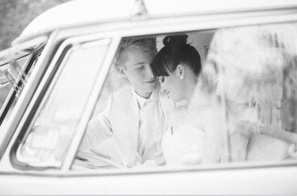 woodys-vintage-car-hire-wedding-transport-kombi4