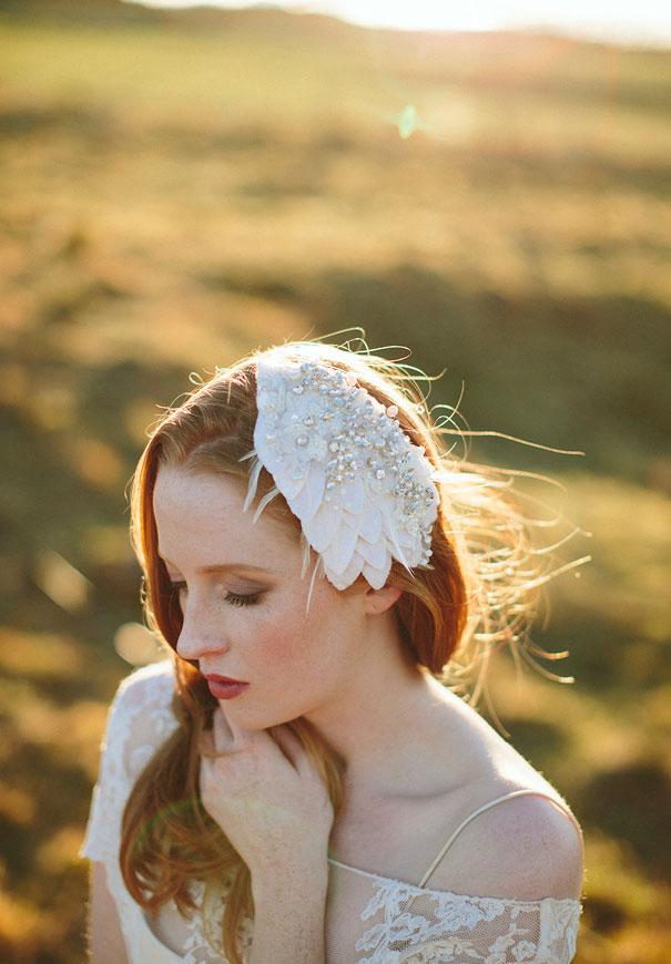Australia-three-sunbeams-bridal-accessories-veil-boho-birdscage-james-frost22