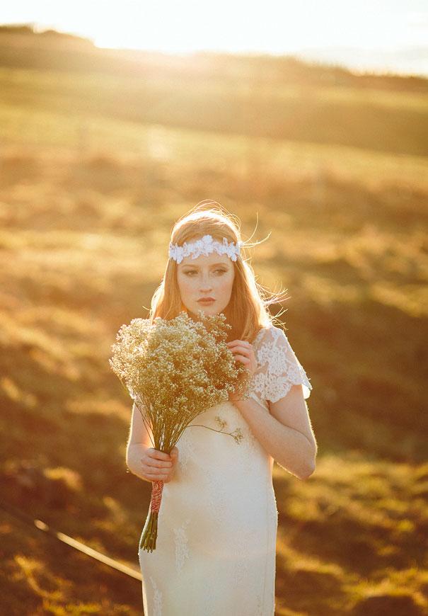 Australia-three-sunbeams-bridal-accessories-veil-boho-birdscage-james-frost23