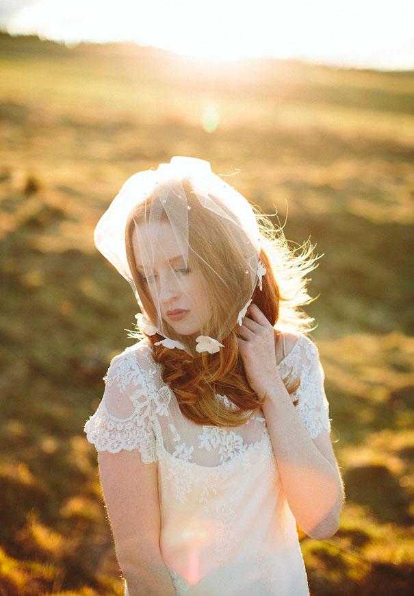 Australia-three-sunbeams-bridal-accessories-veil-boho-birdscage-james-frost24