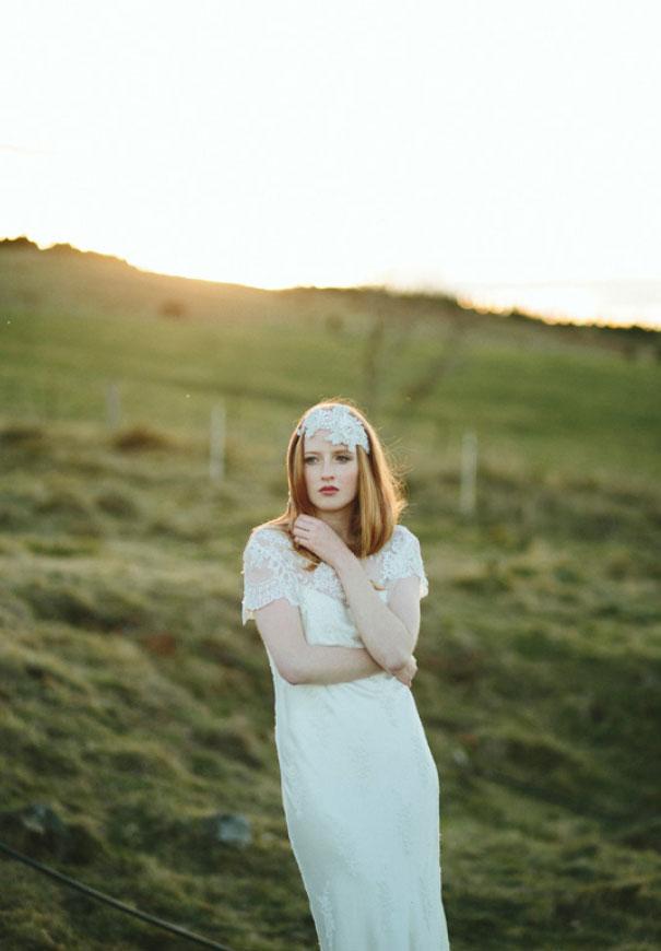 Australia-three-sunbeams-bridal-accessories-veil-boho-birdscage-james-frost26