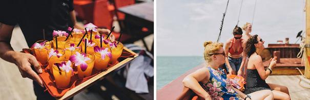 Thailand-koh-samui-wedding-eric-ronald-DIY-stationery-iinspiration-destination-bride2