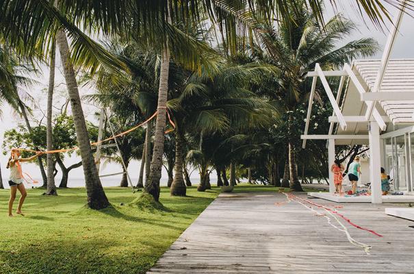 Thailand-koh-samui-wedding-eric-ronald-DIY-stationery-iinspiration-destination-bride21