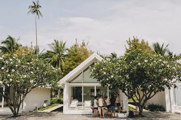 Thailand-koh-samui-wedding-eric-ronald-DIY-stationery-iinspiration-destination-bride25