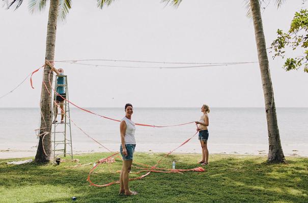Thailand-koh-samui-wedding-eric-ronald-DIY-stationery-iinspiration-destination-bride29