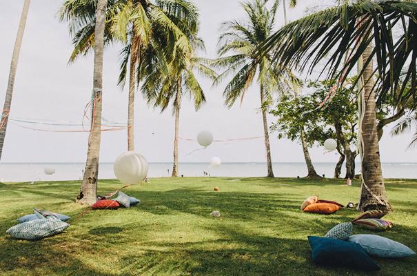 Thailand-koh-samui-wedding-eric-ronald-DIY-stationery-iinspiration-destination-bride32