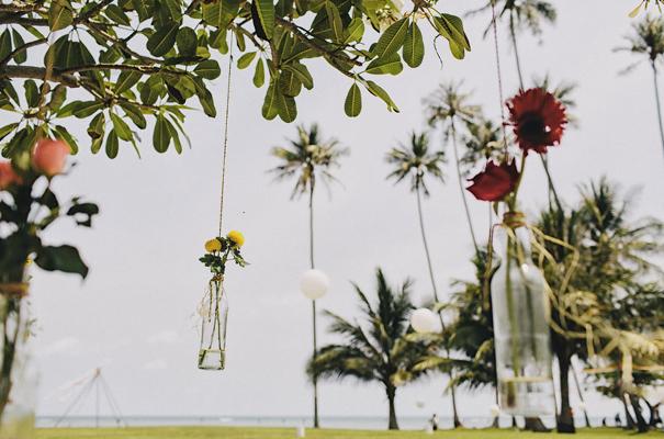Thailand-koh-samui-wedding-eric-ronald-DIY-stationery-iinspiration-destination-bride33