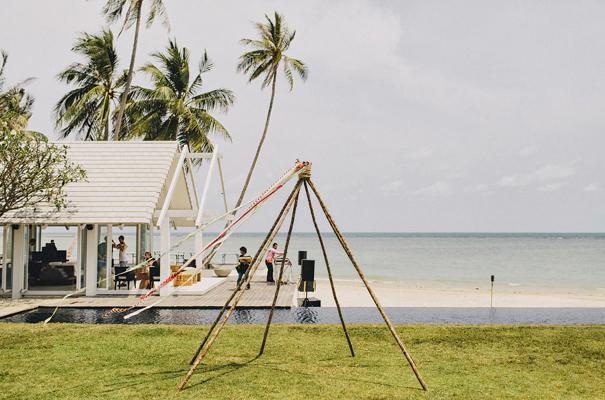 Thailand-koh-samui-wedding-eric-ronald-DIY-stationery-iinspiration-destination-bride34