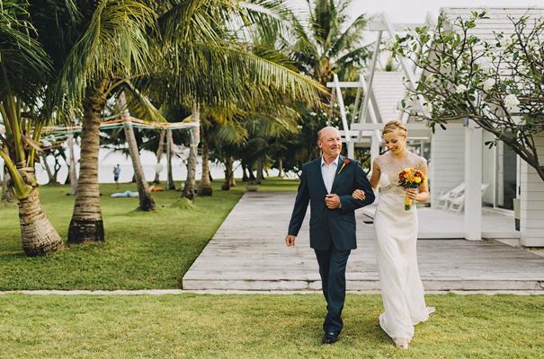 Thailand-koh-samui-wedding-eric-ronald-DIY-stationery-iinspiration-destination-bride43