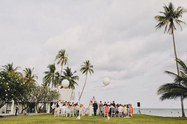 Thailand-koh-samui-wedding-eric-ronald-DIY-stationery-iinspiration-destination-bride44
