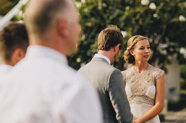 Thailand-koh-samui-wedding-eric-ronald-DIY-stationery-iinspiration-destination-bride45