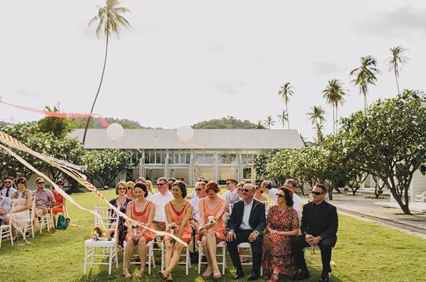 Thailand-koh-samui-wedding-eric-ronald-DIY-stationery-iinspiration-destination-bride46
