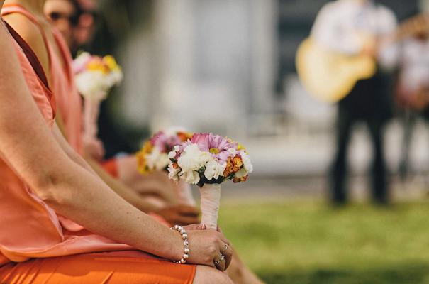 Thailand-koh-samui-wedding-eric-ronald-DIY-stationery-iinspiration-destination-bride48