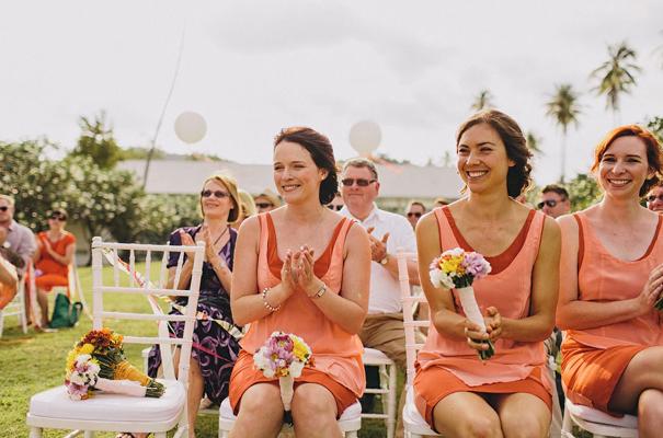 Thailand-koh-samui-wedding-eric-ronald-DIY-stationery-iinspiration-destination-bride49
