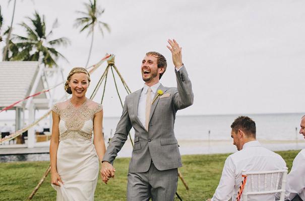 Thailand-koh-samui-wedding-eric-ronald-DIY-stationery-iinspiration-destination-bride50