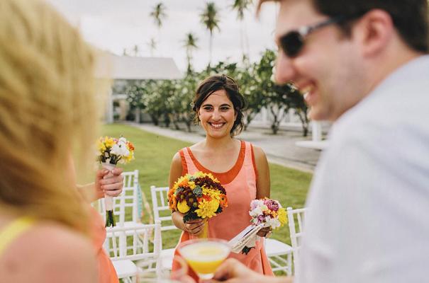 Thailand-koh-samui-wedding-eric-ronald-DIY-stationery-iinspiration-destination-bride52