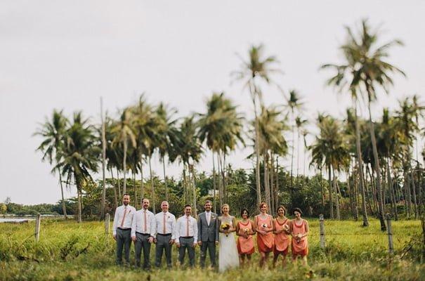 Thailand-koh-samui-wedding-eric-ronald-DIY-stationery-iinspiration-destination-bride54