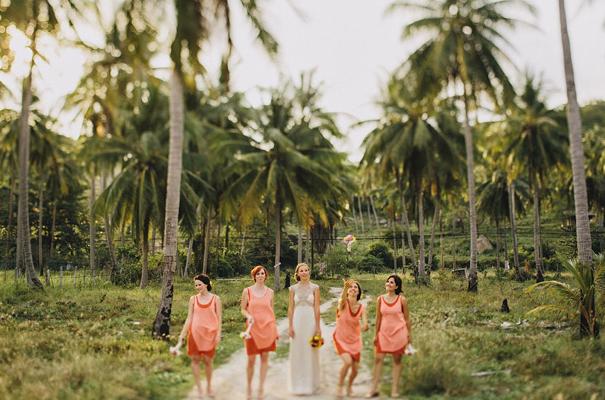 Thailand-koh-samui-wedding-eric-ronald-DIY-stationery-iinspiration-destination-bride56