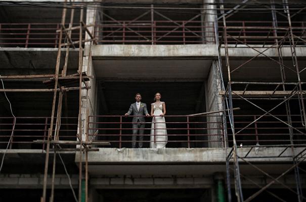 Thailand-koh-samui-wedding-eric-ronald-DIY-stationery-iinspiration-destination-bride60