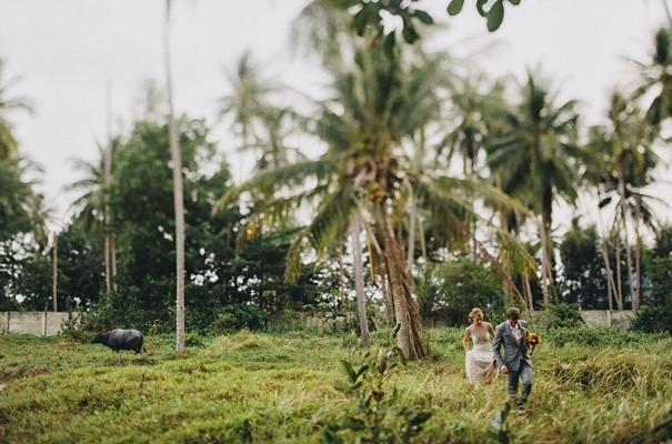 Thailand-koh-samui-wedding-eric-ronald-DIY-stationery-iinspiration-destination-bride61