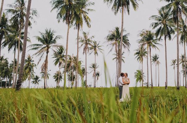 Thailand-koh-samui-wedding-eric-ronald-DIY-stationery-iinspiration-destination-bride62
