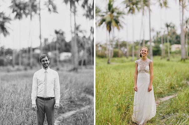 Thailand-koh-samui-wedding-eric-ronald-DIY-stationery-iinspiration-destination-bride64