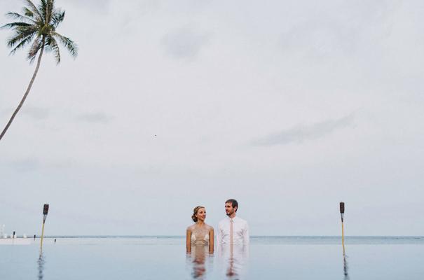 Thailand-koh-samui-wedding-eric-ronald-DIY-stationery-iinspiration-destination-bride68