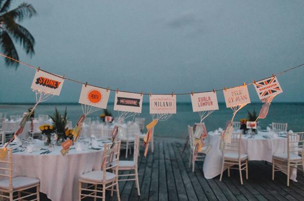 Thailand-koh-samui-wedding-eric-ronald-DIY-stationery-iinspiration-destination-bride70