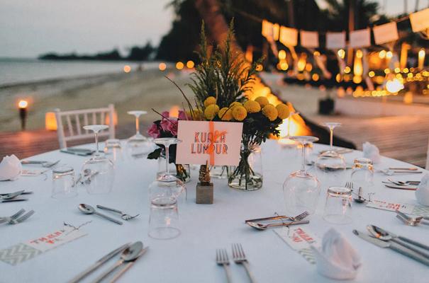 Thailand-koh-samui-wedding-eric-ronald-DIY-stationery-iinspiration-destination-bride72