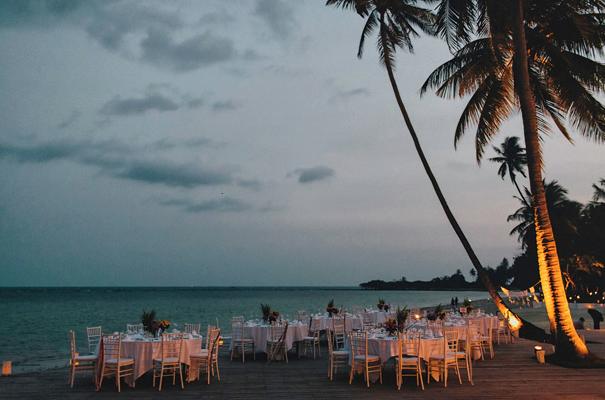 Thailand-koh-samui-wedding-eric-ronald-DIY-stationery-iinspiration-destination-bride73