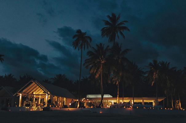 Thailand-koh-samui-wedding-eric-ronald-DIY-stationery-iinspiration-destination-bride76