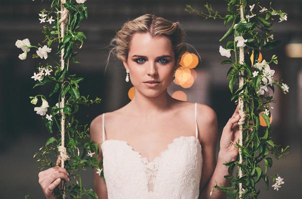 VIC-australian-one-day-bridal-gown-wedding-dress-melbourne-designer-lace