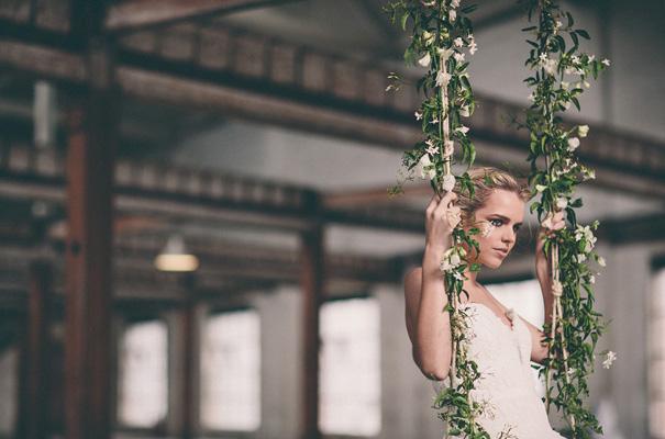 VIC-australian-one-day-bridal-gown-wedding-dress-melbourne-designer-lace2