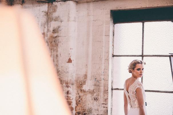 VIC-australian-one-day-bridal-gown-wedding-dress-melbourne-designer-lace3