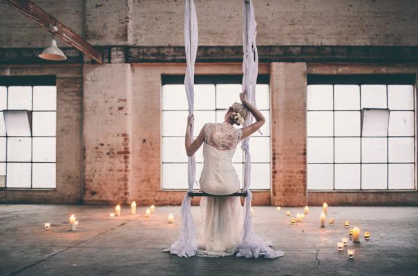 VIC-australian-one-day-bridal-gown-wedding-dress-melbourne-designer-lace4