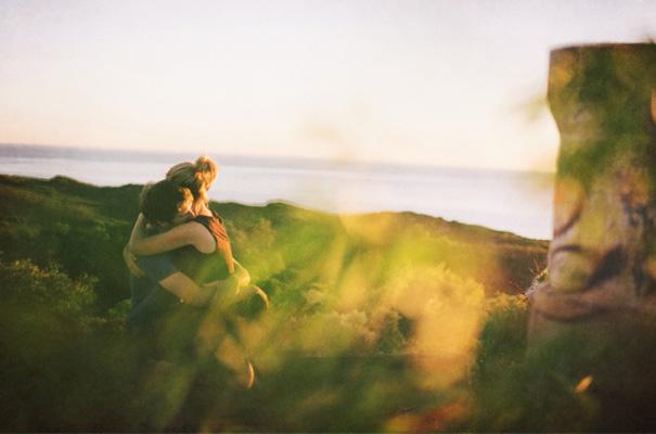 WA-bew-yew-wedding-photographer-golden-hour-light-sunset79