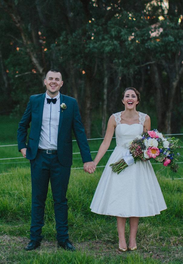 WA-vintage-barn-country-DIY-floral-inspiration-wedding-bride-west-australian-still-love