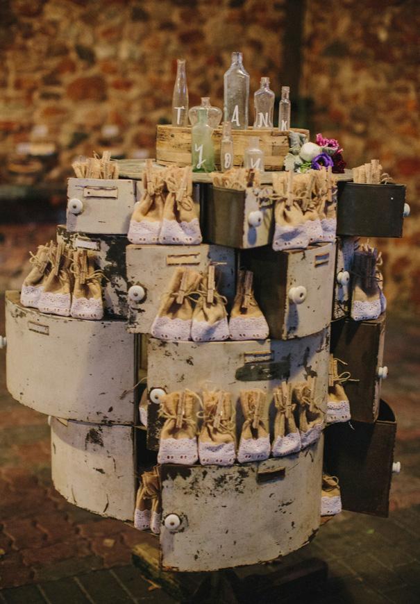 WA-vintage-barn-country-DIY-floral-inspiration-wedding-bride-west-australian-still-love2