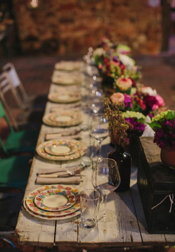 WA-vintage-barn-country-DIY-floral-inspiration-wedding-bride-west-australian-still-love3