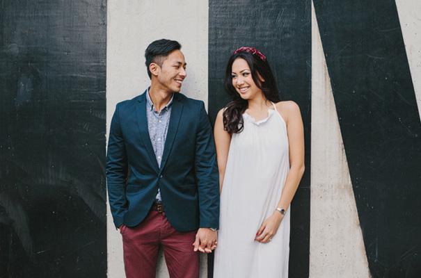 anthony-hoang-queensland-wedding-photographer-best-coolest-naturak-candid-brisbane2