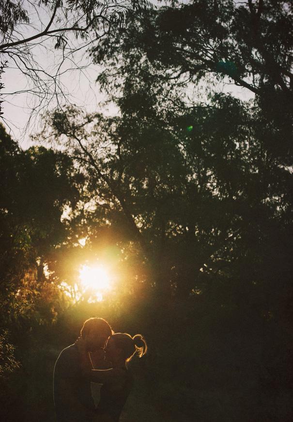 bew-yew-wedding-photographer-golden-hour-light-sunset6