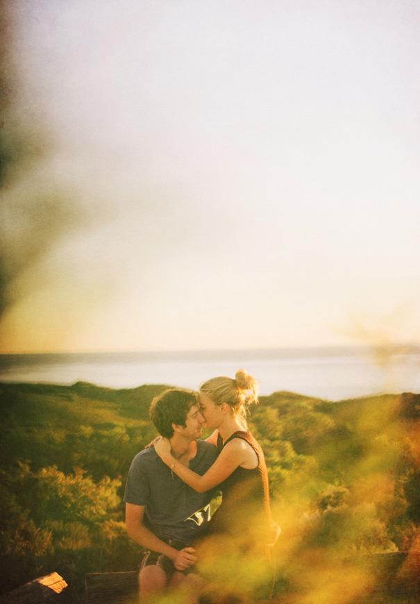 bew-yew-wedding-photographer-golden-hour-light-sunset8