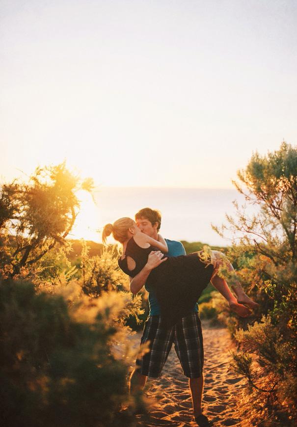 bew-yew-wedding-photographer-golden-hour-light-sunset9