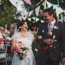 diy-backyard-wedding-cj-williams-perth-wedding-photogrpher15