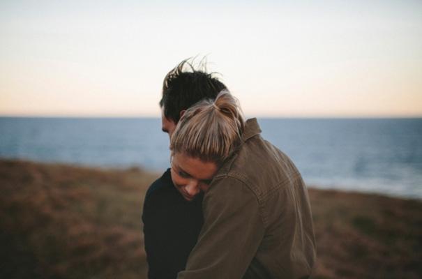 james-frost-wedding-photographer-south-coast-best-coolest-awesome-sydney-NSW-candid-coastal-inspiration22
