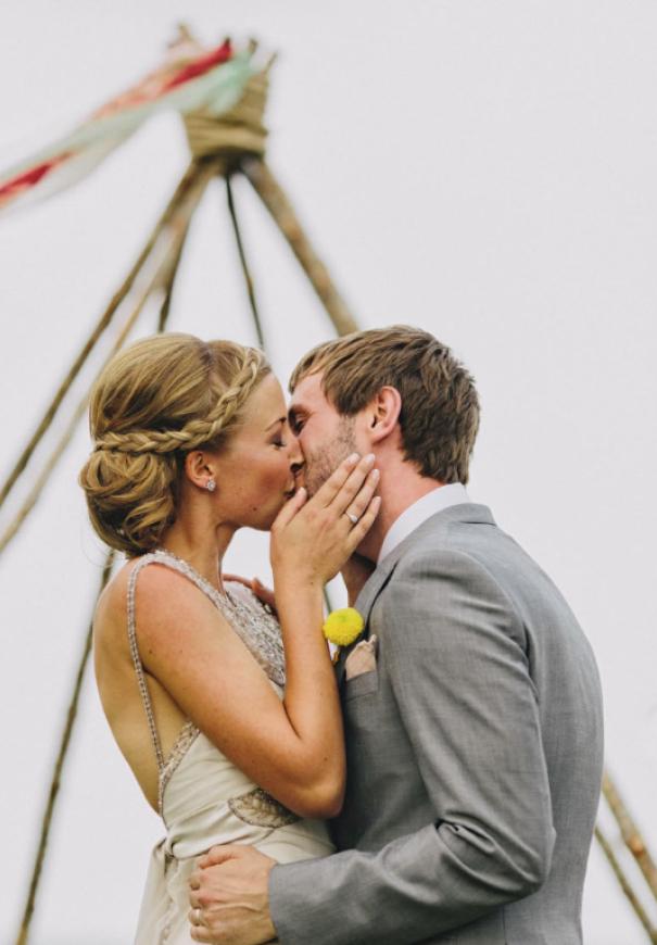 koh-samui-wedding-eric-ronald-DIY-stationery-iinspiration-destination-bride2