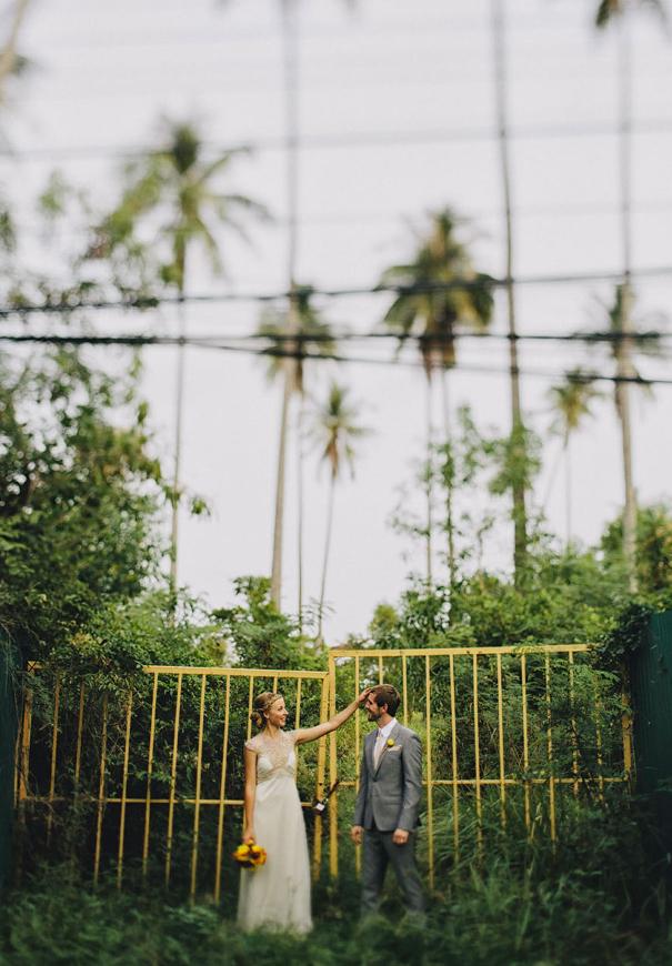 koh-samui-wedding-eric-ronald-DIY-stationery-iinspiration-destination-bride3