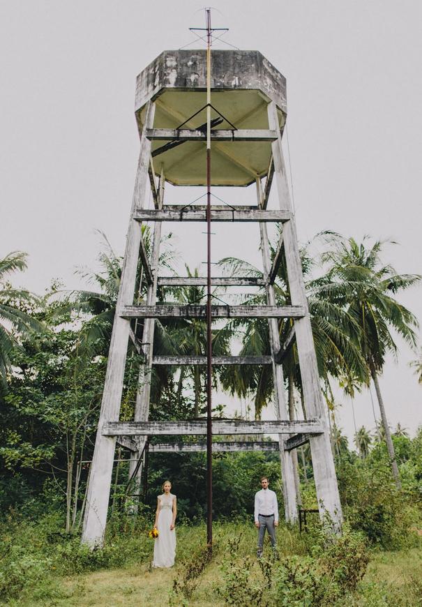 koh-samui-wedding-eric-ronald-DIY-stationery-iinspiration-destination-bride4