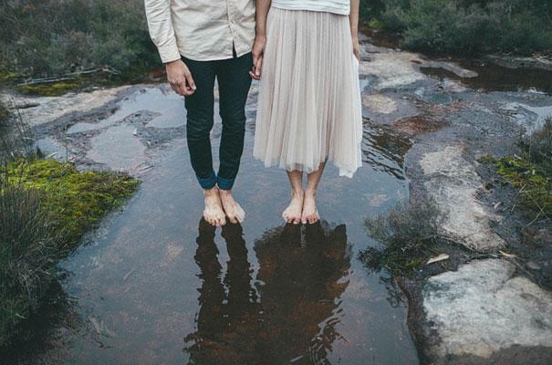 mitch-pohl-awesome-south-coast-wedding-photographer-boho-bride-inspiration29
